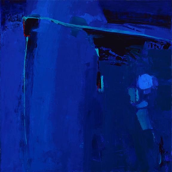 Rowena Dykins_Stone and Sky.jpg 3' x3'