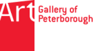 art_gallery_logo